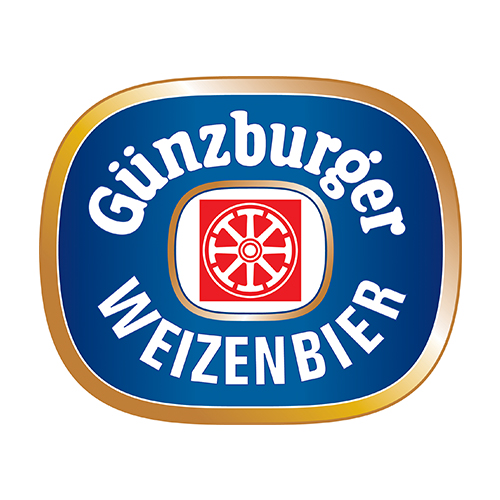 Partnerlogo Günzburger