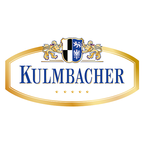 Partnerlogo Kulmbacher