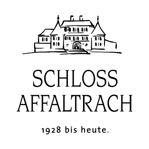 Partnerlogo Affaltrach