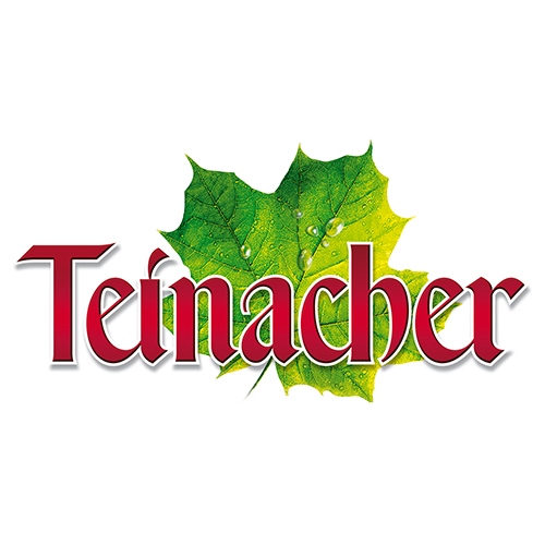 Partnerlogo Teinacher